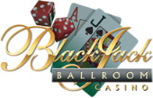 Play Atomic 8s Online Slots at Blackjack Ballroom