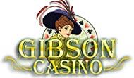 GibsonCasino.com - #5 Trusted Online Casino