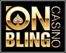 OnblingCasino.com - #5 Trusted Online Casino
