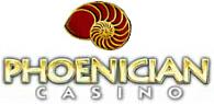 Visit Phoenician Casino