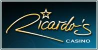 RicardosCasino.com - #4 Trusted Online Casino