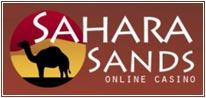 sands online casino piraten symbole