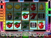 Astro Fruit™ Slot Machine Game to Play Free in OpenBets Online Casinos