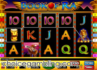 video slot free online  book of ra free download