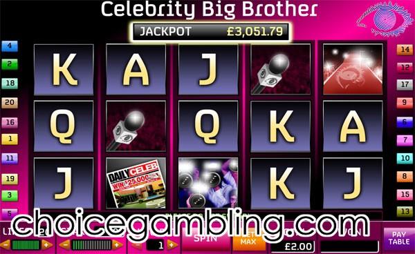 best online casino withdrawals