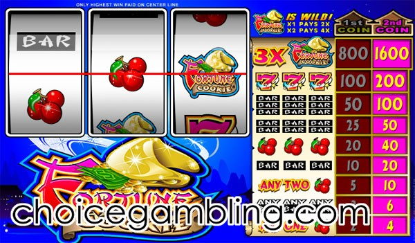 Beatle mania arizona casino