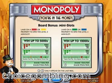 online slot machines dice roll online
