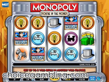 online casino merkur dice and roll