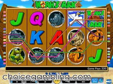 online casino table games ark online