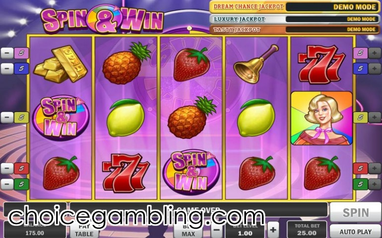 Book of Una Slots - Win Big Playing Online Casino Games