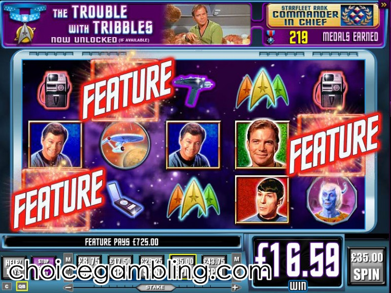 star trek explore new worlds casino