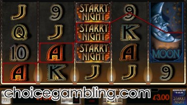 Multimedia Games Slots And Casinos There Are 3 Online Slots By