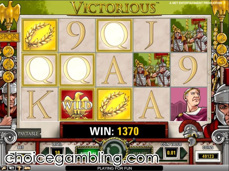 Entdecke ein einzigartiges Casino-Erlebnis | PlayOJO