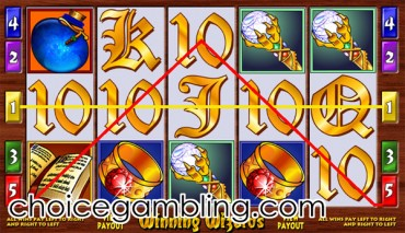 how to win online casino the gaming wizard