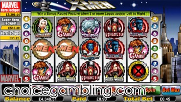 Paddy Power Gold Slot Machine Online ᐈ Cayetano Gaming™ Casino Slots