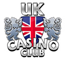 Play Little Chief Big Cash Online Slots at UK Casino Club