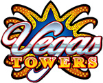 Play Polar Bash Online Slots at Vegas Towers Casino
