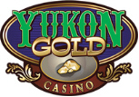 Visit Yukon Gold Casino